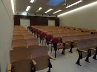 Auditório CSTCoimbra